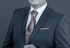 Constantin Moscovici