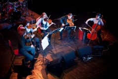 Kaiser Band