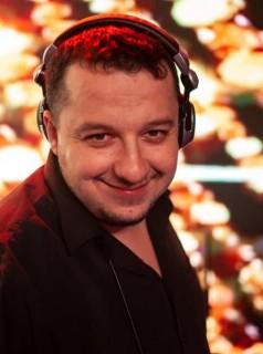 DJ LeeMon