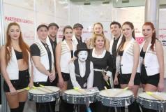 D&S танцевальный коллектив