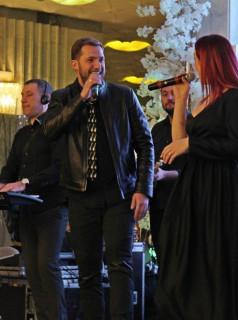 Elvi's Band