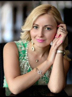 Elena Razvan
