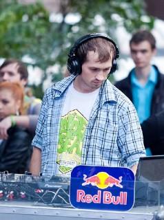 DJ ZMC (Alex)