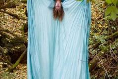 Воздушная акробатика
