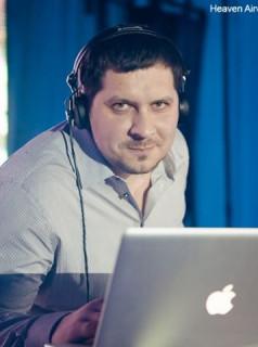 DJ Кирпич