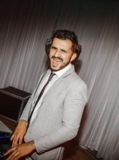 Ефим Алиев / DJ Voice
