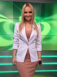 Ana Cernicova