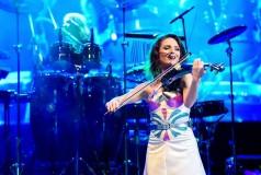 Millenium Band Chisinau