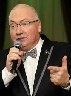 Pavel Duganov