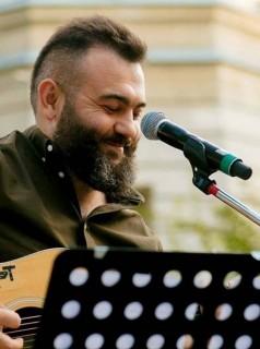 Andrei Glavan