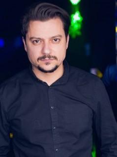 Manciu Alexandru