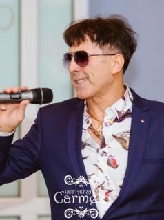 Ricky Ardezianu