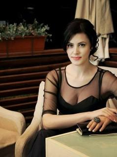 Diana Romaniuc