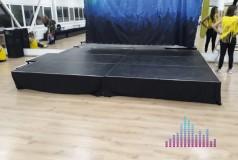 Scenă / podium
