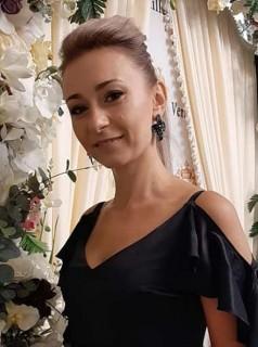 Трофим Наталья