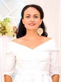 Диана Коваленко Норошян