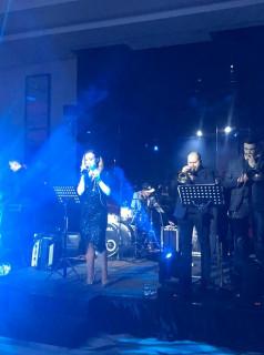 Lykos Band