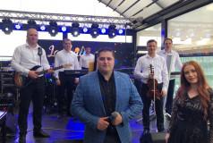 Premier Band