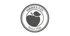 Orhei Vit