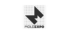 Moldexpo